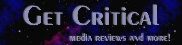 Get Critical