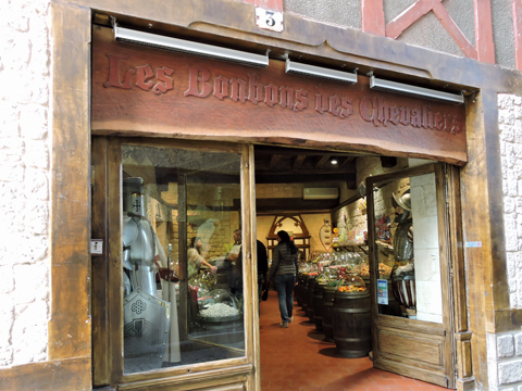 Rennes Vegetarian Restaurants Bars